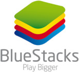 BlueStacks Android Emulators