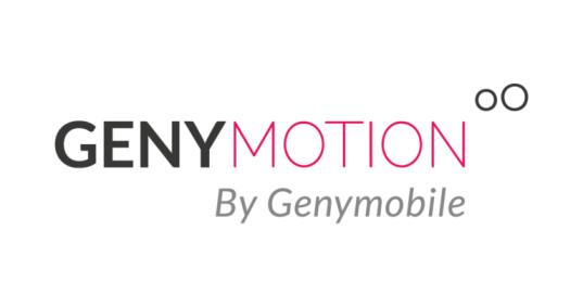 Genymotion Android Emulators