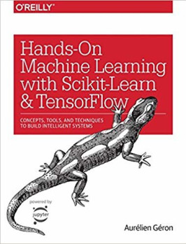 Hands-on-Machine-Learning-with-Scikit-Learn-and-Tensorflow-380x499