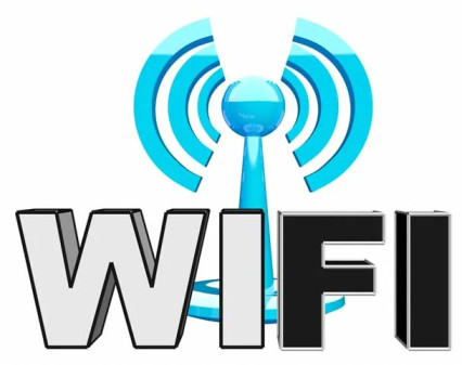 Manually Select WiFi networks