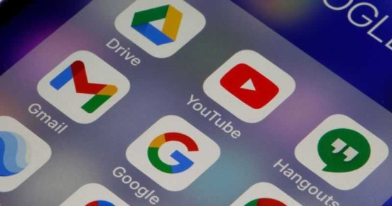 Millions-of-Android-phones-blocks-these-apps