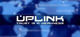 Uplink Hacking simulator