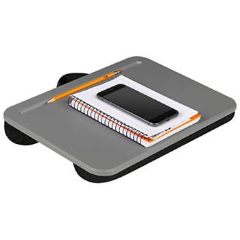 Best Budget Lap Desk: LapGear Compact