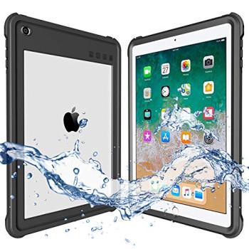 Best Budget Waterproof Case for iPad: Shellbox