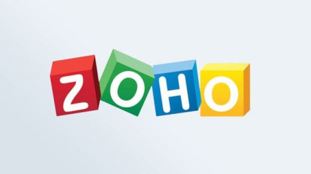 zoho-Password-managers