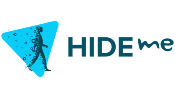 Hide.me_