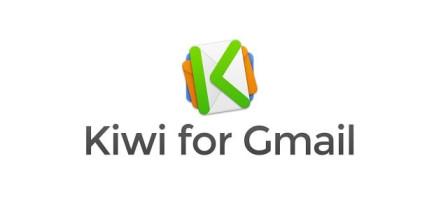 Kiwi-for-Gmail